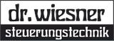 Logo Dr. Wiesner Steuerungstechnik