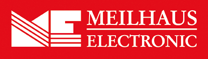 Logo Meilhaus Electronic GmbH